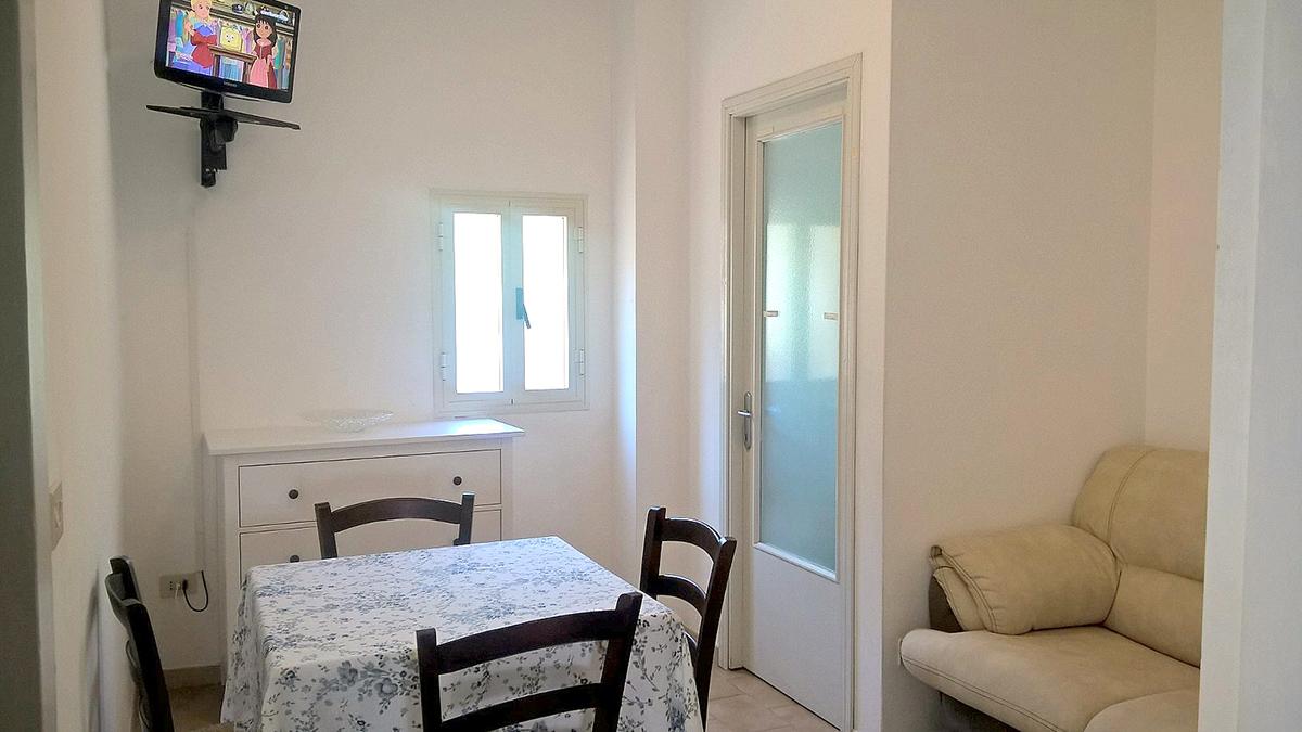 appartamento 20-sm