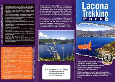 cartina lacona trekking park capoliveri