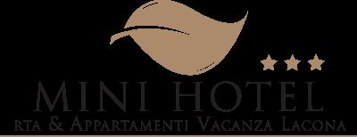 Residence Mini Hotel Elba